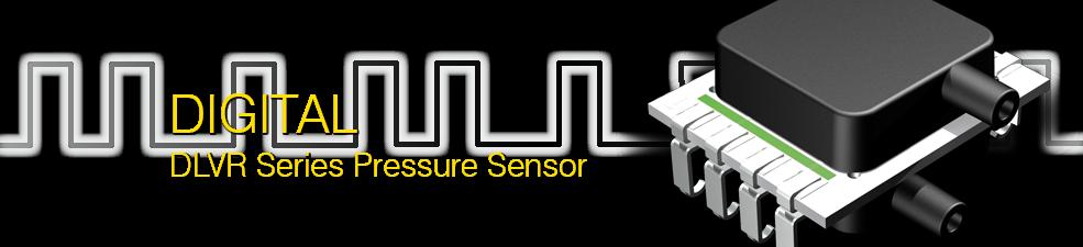 All Sensors   Pressure Sensor Manufacturer   All Sensors