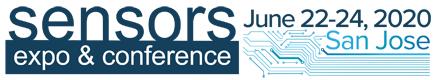 Sensors Expo San Jose June 22-24, 2020